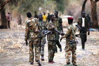 SouthSudan25