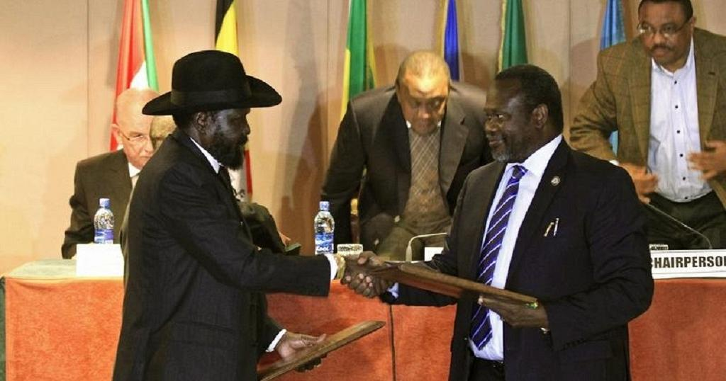 South Sudan Archives Africa Atrocities Watch Africa Atrocities Watch